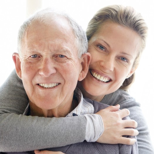 Dental Implants, Chilliwack Dentist